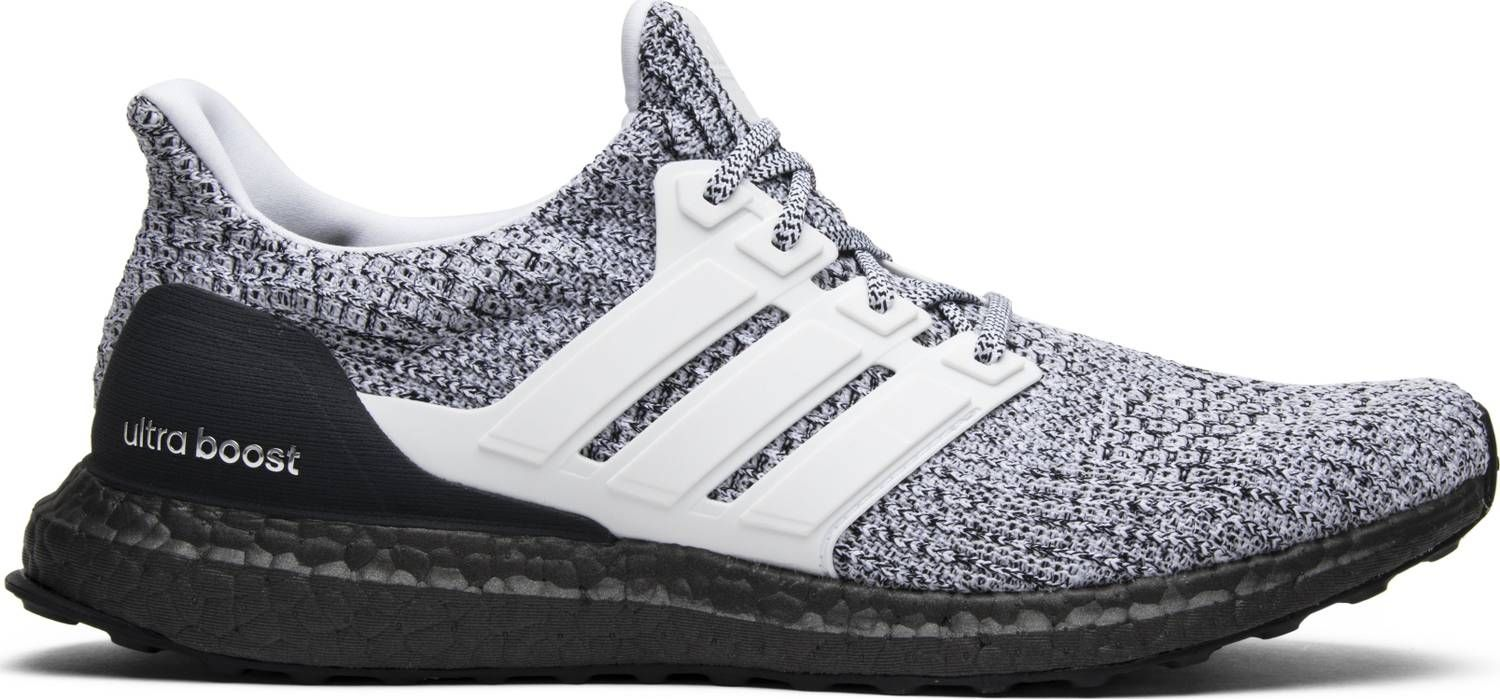6567663c168fd Ultra Boost 4.0 Limited  Cookies and Cream  SKU  BB6180