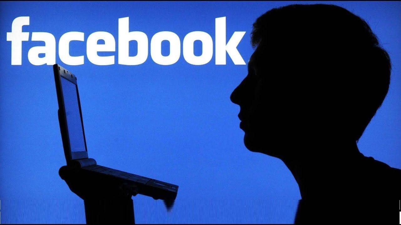 يعاني الكثير من مستخدمي موقع فيسبوك هذه الأيام الى مشكلة تعطيل حساباتهم بشكل فجائي رغم عدم وج English News Headlines Latest News Today Facebook Profile Picture