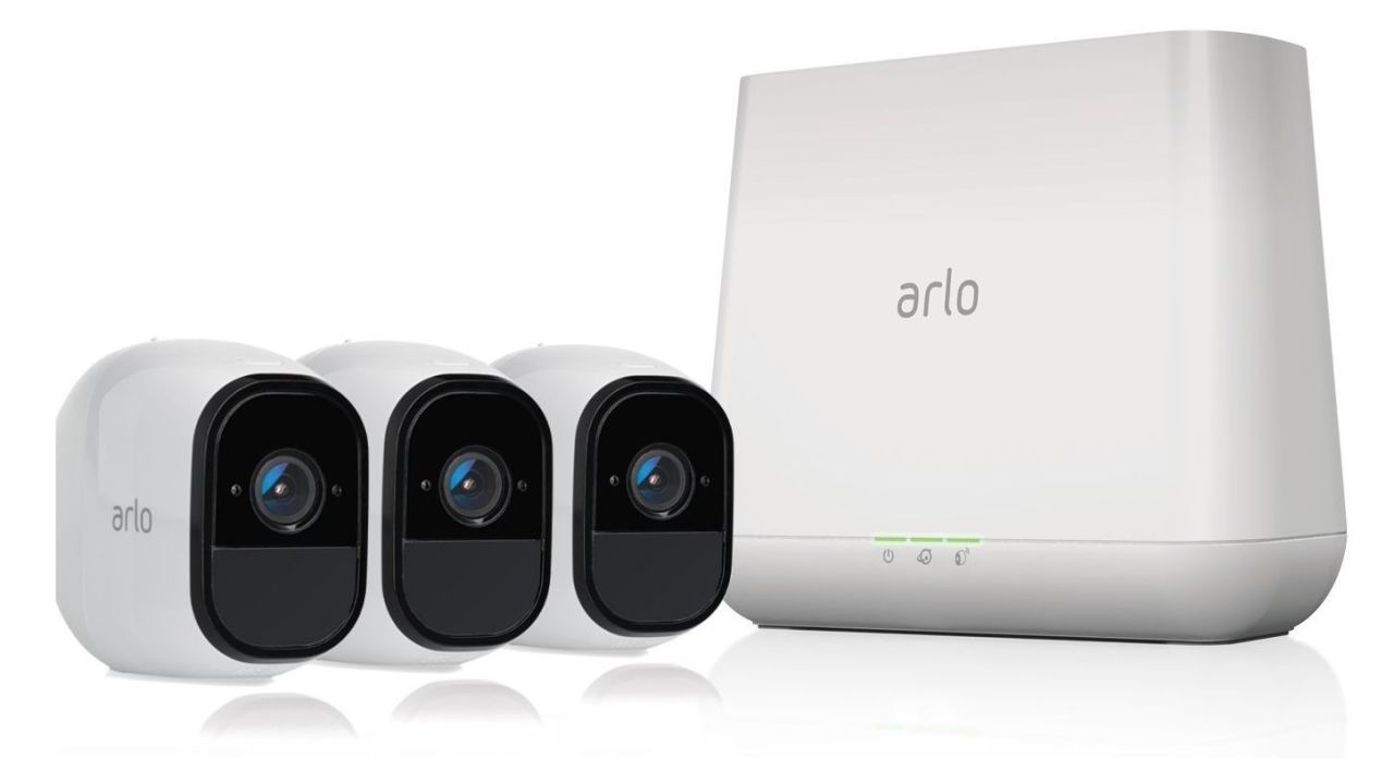 Security Systems - The Best Home Security Tips On The Web ** Click ...