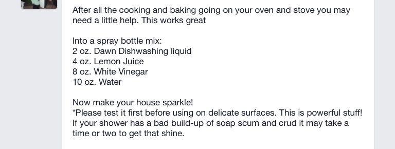 #cookingandhouseholdhints