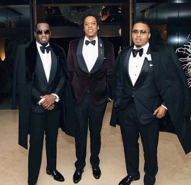 Excellence Hip Hop Culture Jay Z Hip Hop Artists