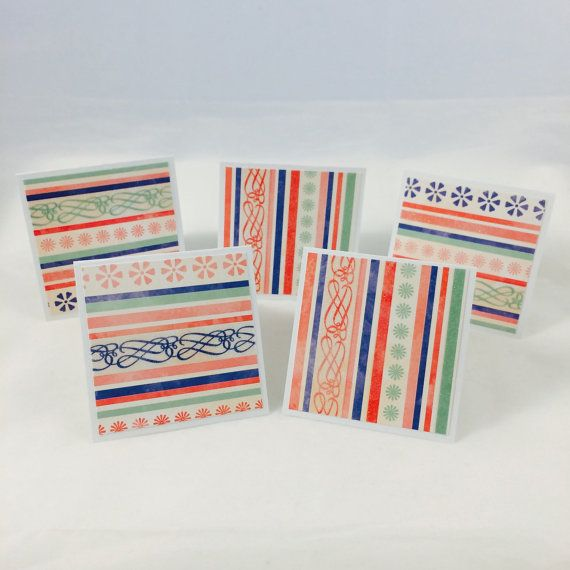 Beautiful any occasion greeting card set 10 by greetingwithlove beautiful any occasion greeting card set 10 by greetingwithlove blank whitegreeting m4hsunfo