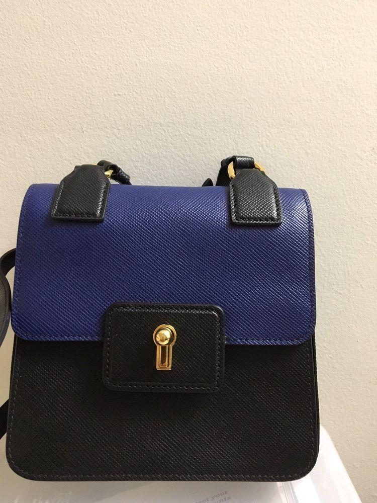 f6ebfe908e4d prada handbag brand new@ebay @pinterest #bags #shoulderbag #fashion  #carrying #purse