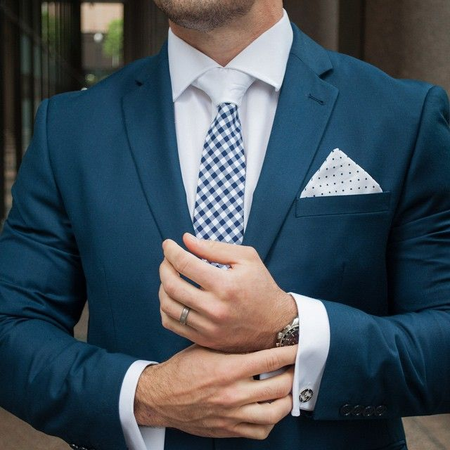 The White Proper Knot will be available shortly! Check out the other colors of The Proper Knot at www.davidalanco.com #TheProperKnot #ProperKnot #DavidAlan #ties #neckties #neckwear #fashion #menstyle #dapper #GQ #nfl #nba #wwe #miami #nyc #LA #fashionblog #blog #suit #wallstreet by properknot