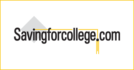 Intro To Esas Coverdell Education Savings Account Saving For College College Savings Calculator 529 College Savings Plan