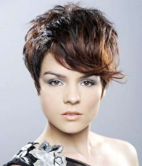 rockabilly frisuren kurze haare frauen   kurze haare
