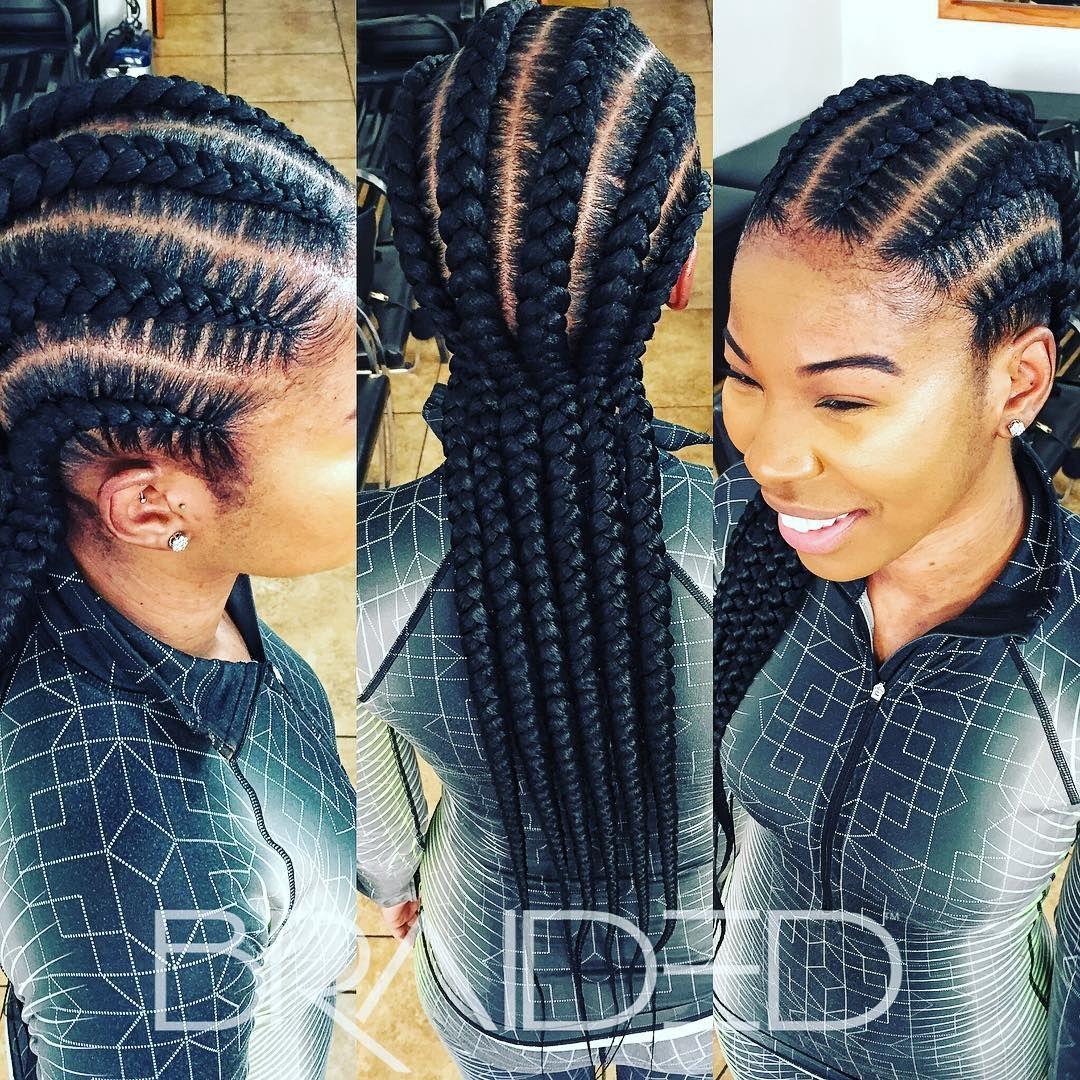 african braid hairstyles app