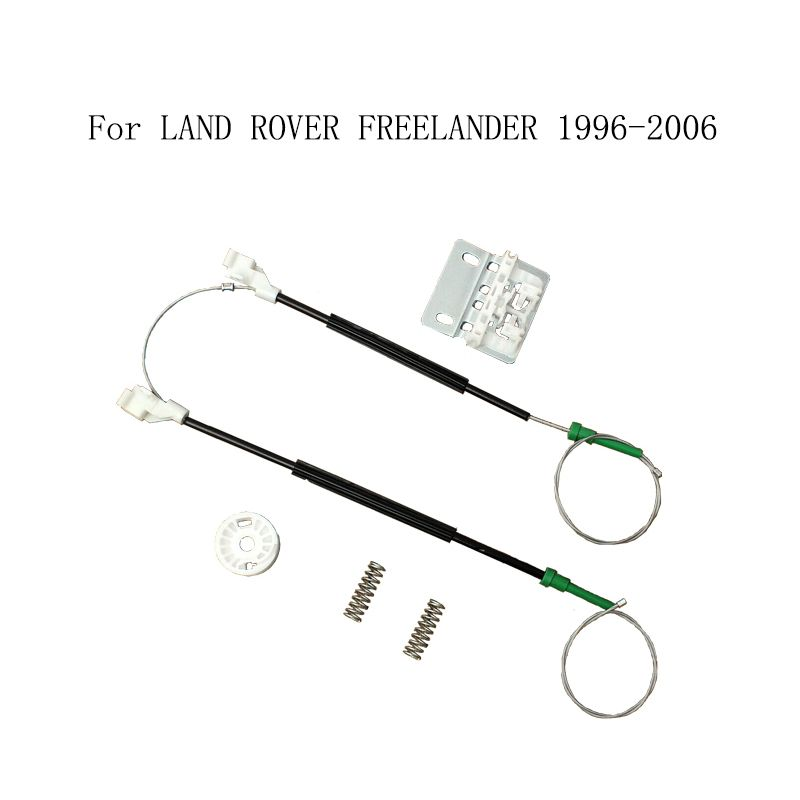 For LAND ROVER FREELANDER 1996-2006 Power Electric Window