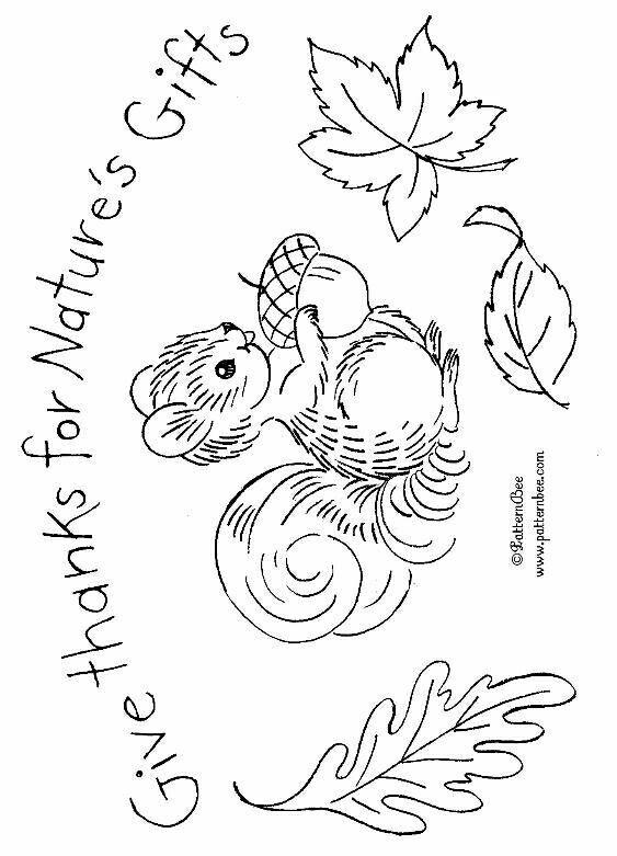 Animalitos   embrodiery   Pinterest   Bordado, Dibujos para bordar ...