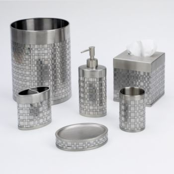 A Comprehensive Overview On Home Decoration In 2020 Bathroom Accessories Sets Stainless Steel Bathroom Accessories Stainless Steel Bathroom