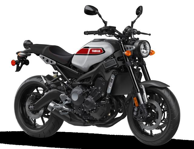 Yamaha Sport Heritage Motorcycles Yamaha Motor Yamaha Sport