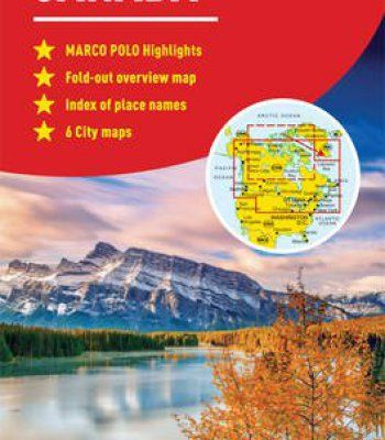 Canada marco polo map marco polo maps pdf other pinterest canada marco polo map marco polo maps pdf gumiabroncs Images