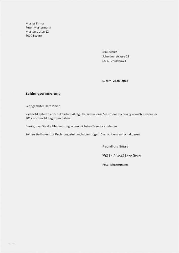 Absage Bewerbung Vorlage Bewerbung Anschreiben
