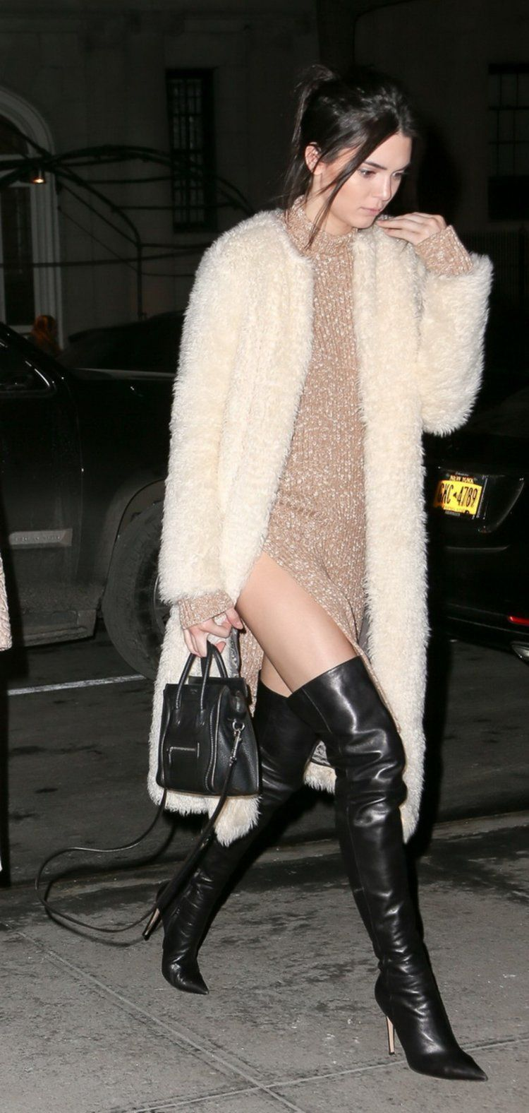 Style Jenner Street styleestate Outfits Kendall Great 52 wA0Upp