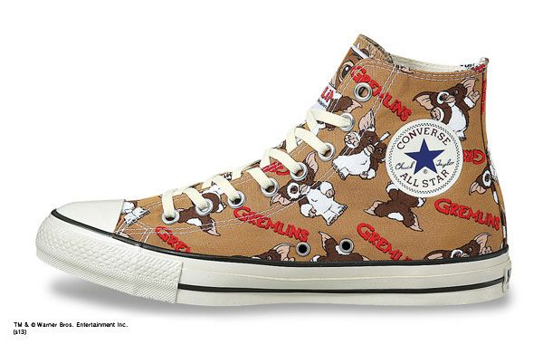 769477838c44  Converse Japan – Gremlins - converse should be in every mans closet