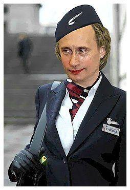 Пин на доске Путин гей - фури - яой