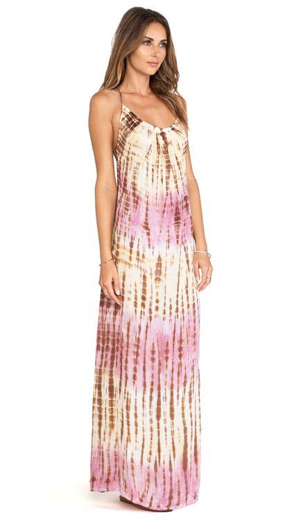 d417c932a9 Tiare Hawaii | Bohemian Style | Tiare hawaii, Hawaii, Dresses