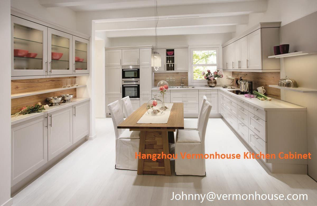 Pin von Hangzhou Vermont auf Kitchen Cabinets | Pinterest