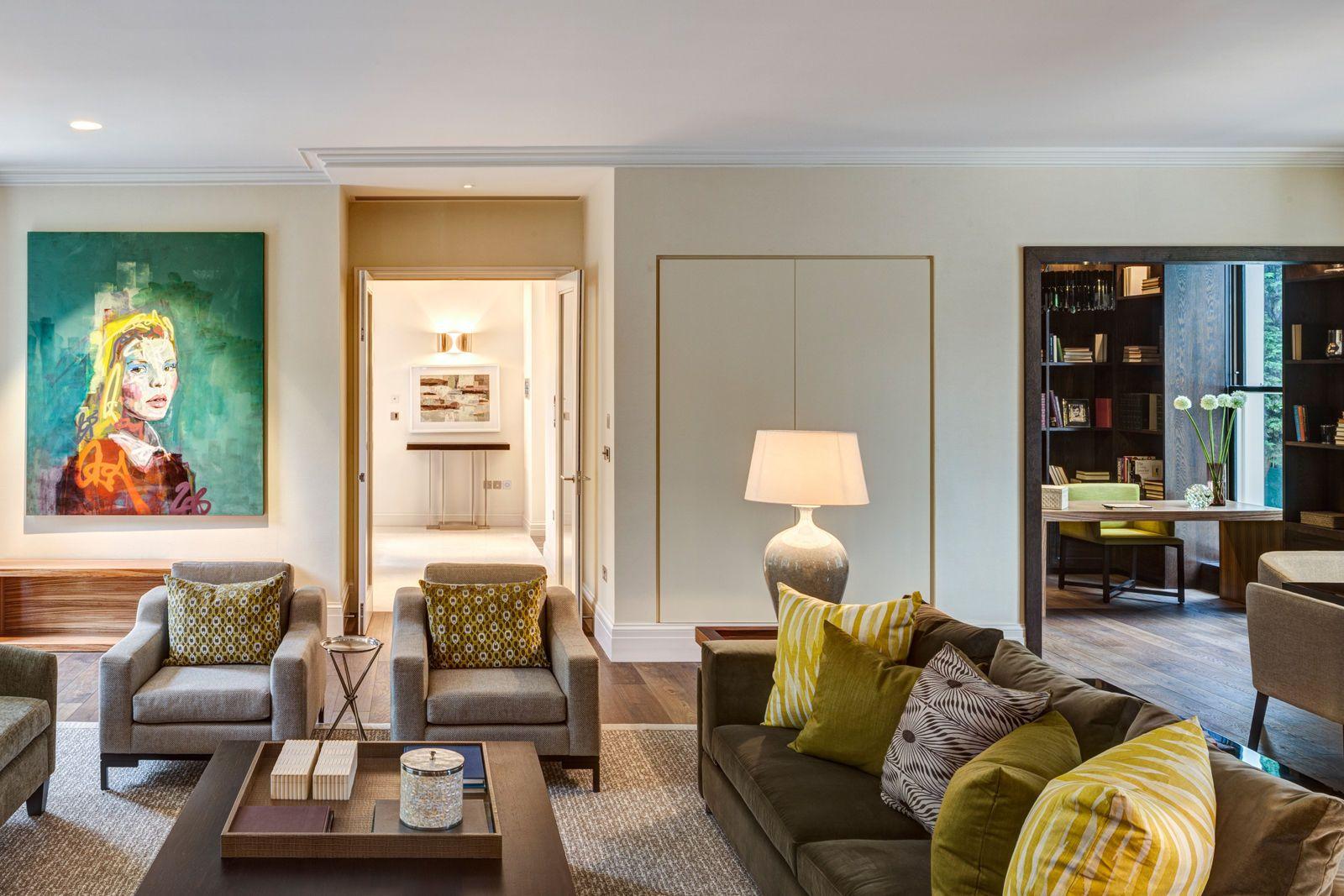 Interior Designers London Interior Design Uk Shh Are Interior
