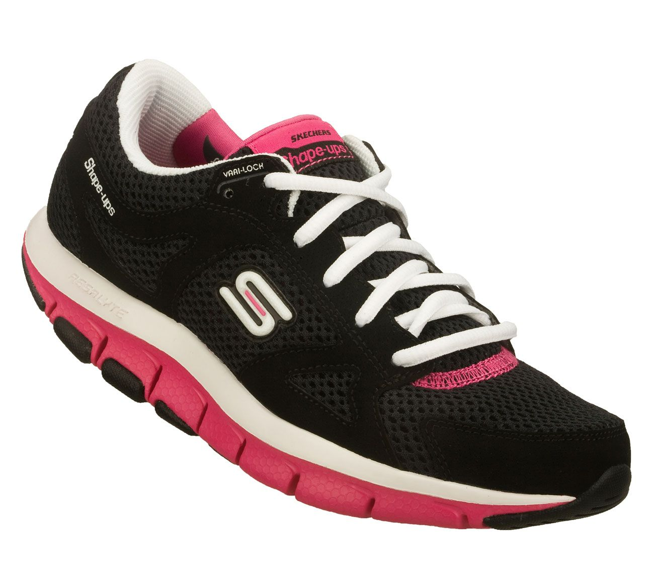 Buy SKECHERS Women's Shape-ups Liv Walking Shoes only $70.00 These are awesome if you're on your feet all day