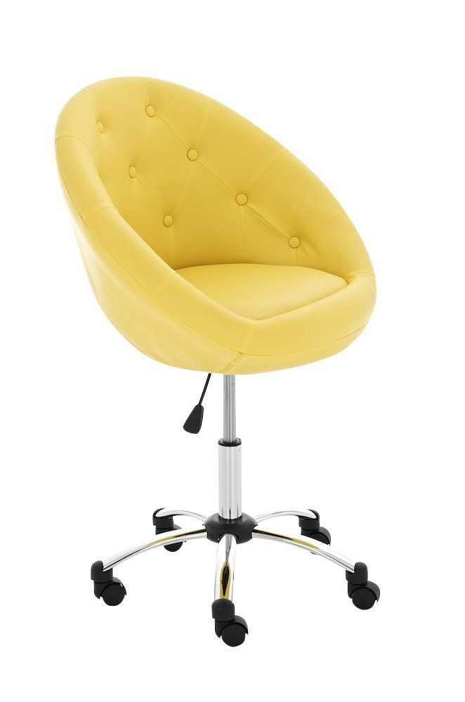 Clp Design Office Chair London Highly Comfortable Choose From Up