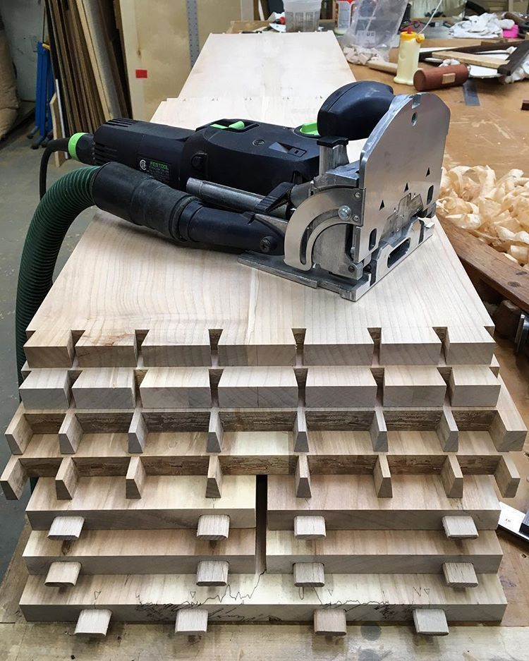 If you are skilled with your personal hands, woodworking might be actually a suitable interest for you! #woodworkingprojects #woodworkingshows #woodworkingprojectschair