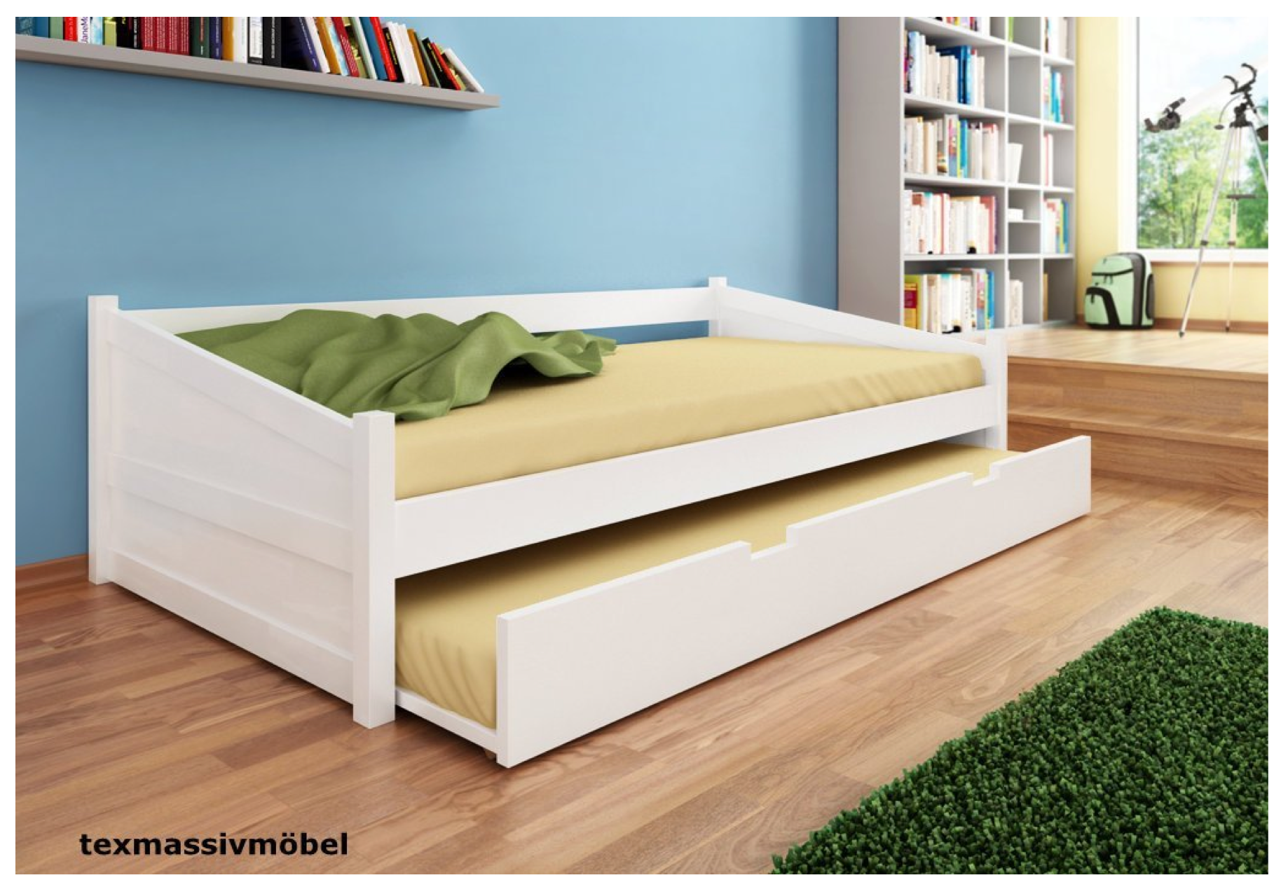 Lattenroste Amazon Lattenroste Bei Amazon Wandregal Schlafzimmer Ikea Wand