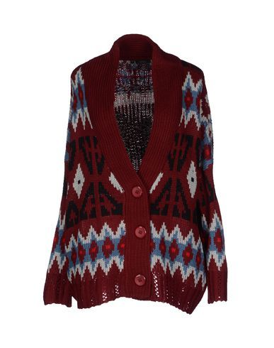 I found this great CARE OF YOU Cardigan for $55 on yoox.com. Click to get a code for Free Standard Shipping on your next order.
