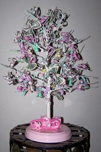 I M Just A Little Money Tree With Lots Of Branches Bare As