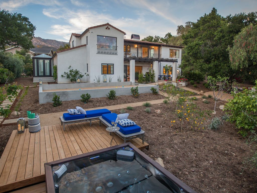 A wonderful property with luxury amenities (With images