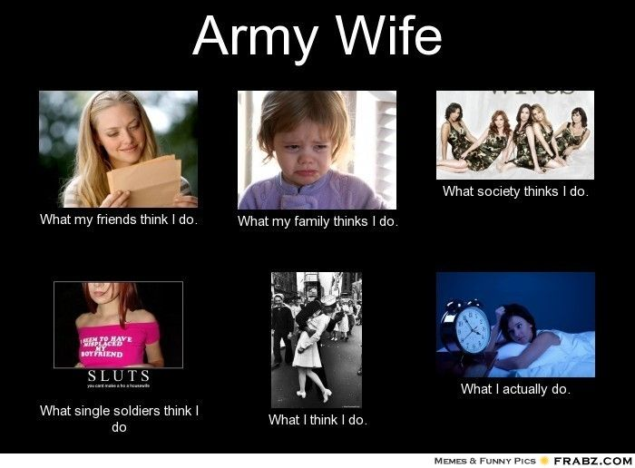 Whats life like after leaving the army?