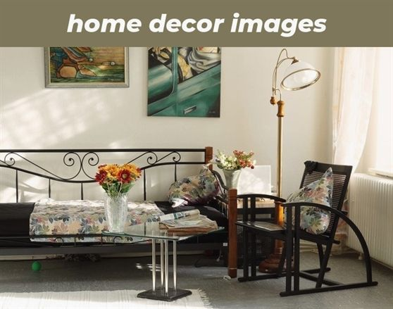 Home Decor Images 391 20190402213459 62 Origami Franchise Canada Cheap Glam