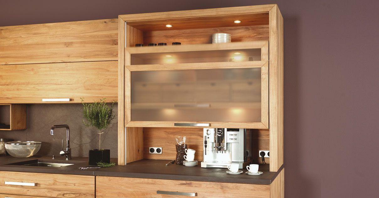 Göhring Kochen Aufsatzschrank Interior Decor Pinterest - dunstabzugshaube kleine küche