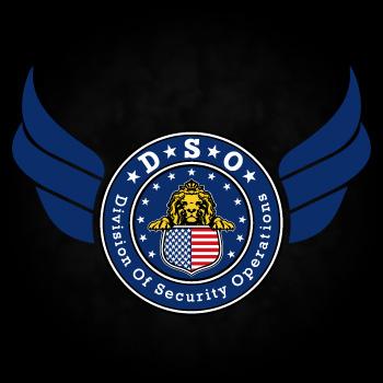 Dso Emblem Resident Evil Evil Corporate Logo