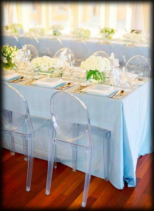 Wedding decor with victoria ghost credits ideias para casamento wedding decor with victoria ghost credits ideias para casamento junglespirit Gallery
