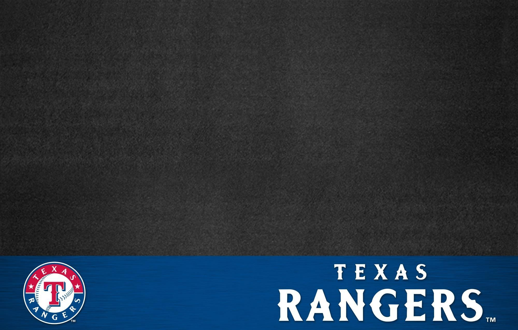hd texas rangers wallpapers | wallpapers | pinterest | wallpaper