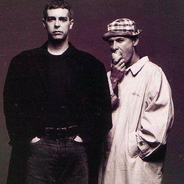 Pet Shop Boys 3 Pet Shop Boys Pet Shop Boy Photos