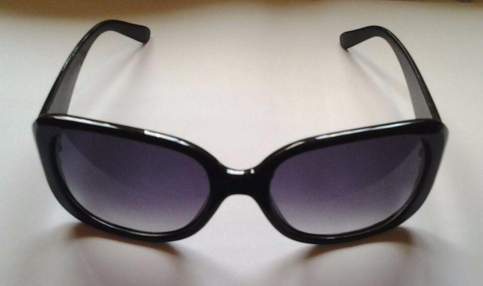 c6ee02733f415d lunette de soleil femme retro polarized style carrera rayban cazal tida  marc jacob wayfarer 2017 vintage