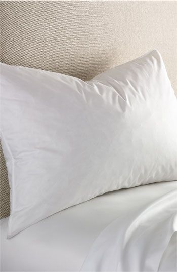 Westin At Home Feather Down Pillow Heavenly Bed Down Pillows