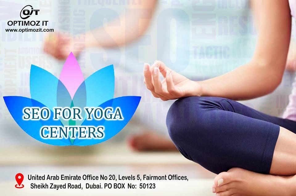 Pin By Abhilasha Sharma On SEO For Yoga