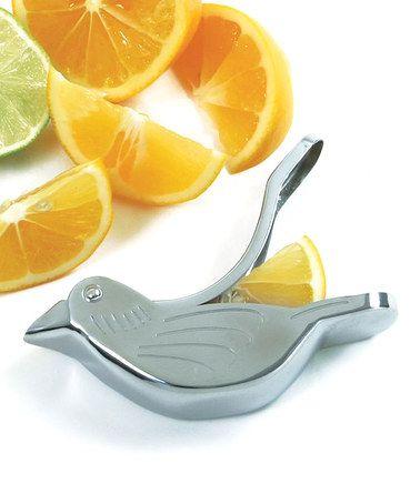 Norpro Orange Juicer