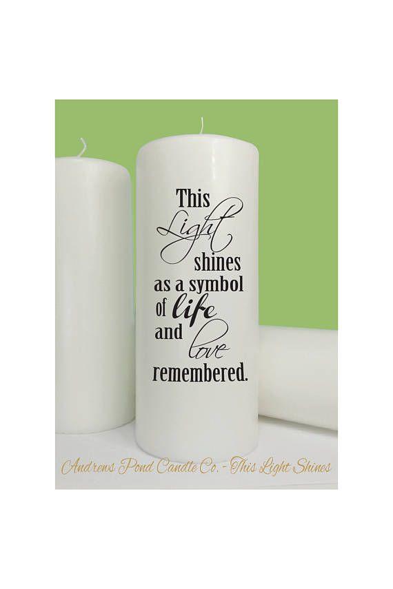 Download Pin by Terra Davis Lloyd on memorial service | Memorial ...