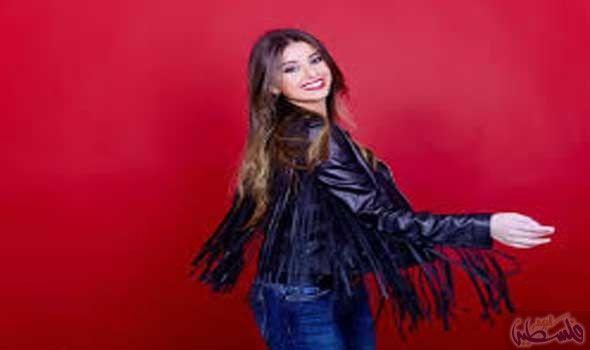 ماريتا الحلاني تنشر فيديو كليب أغنيتها الممي زة Hair Styles Long Hair Styles Beauty