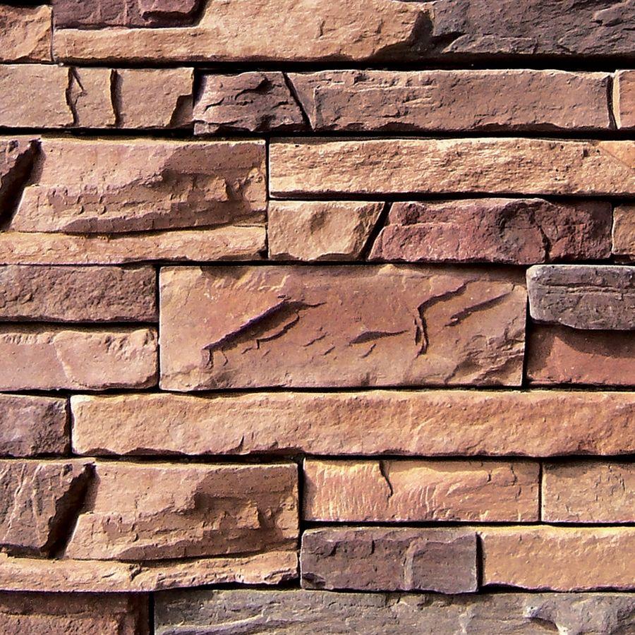 Dashing Shop Coronado Carmel Mountain Ledgestone Stone Veneer Flats Shop Coronado Carmel Mountain Ledgestone Stone Veneer Lowes Terre Haute Number Lowes Near Terre Haute houzz-03 Lowes Terre Haute