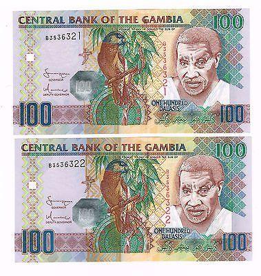 Monedas mas poderosas forex