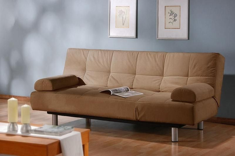 Comfortable Sectional Sleeper Sofa Design Ideas Futon