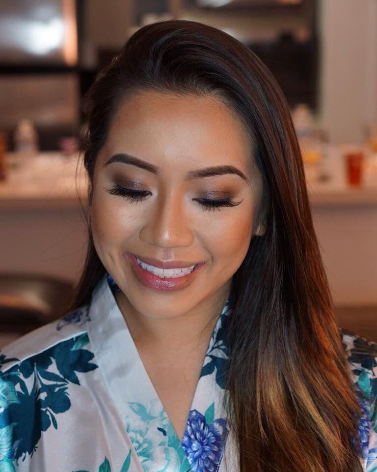 Wedding Makeup Bridal Makeup Event Makeup Natural Makeup Asian Makeup New Instagram Trangformation Beautiful Bridal Makeup Event Makeup Wedding Makeup