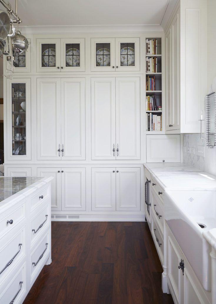 portfolio   cantley & company   : kitchen :   pinterest   tall