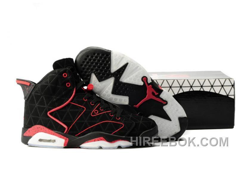 http   www.hireebok.com air-jordan-6-embroidery-black-achat-pas-cher.html AIR  JORDAN 6 EMBROIDERY BLACK ACHAT PAS CHER    71.00 866e037744c8