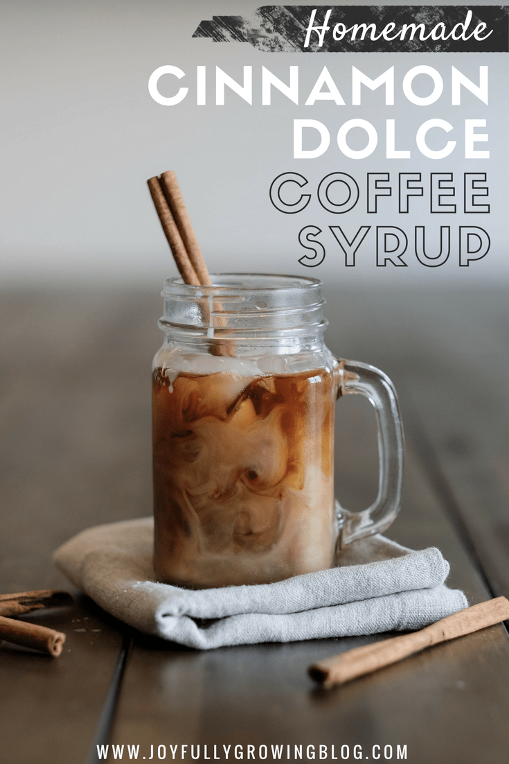 The Best Cold Brew Coffee At Home Best cold brew coffee